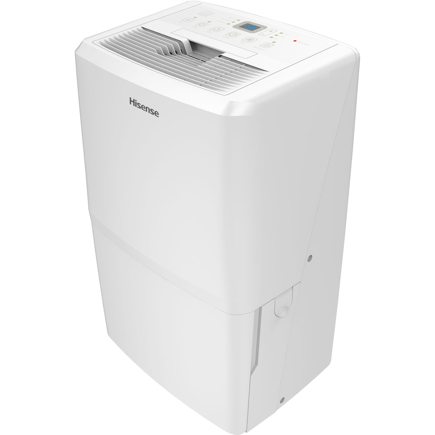 Christmas Tree Farms For Sale In Oregon: Hisense 70-Pint Dehumidifier