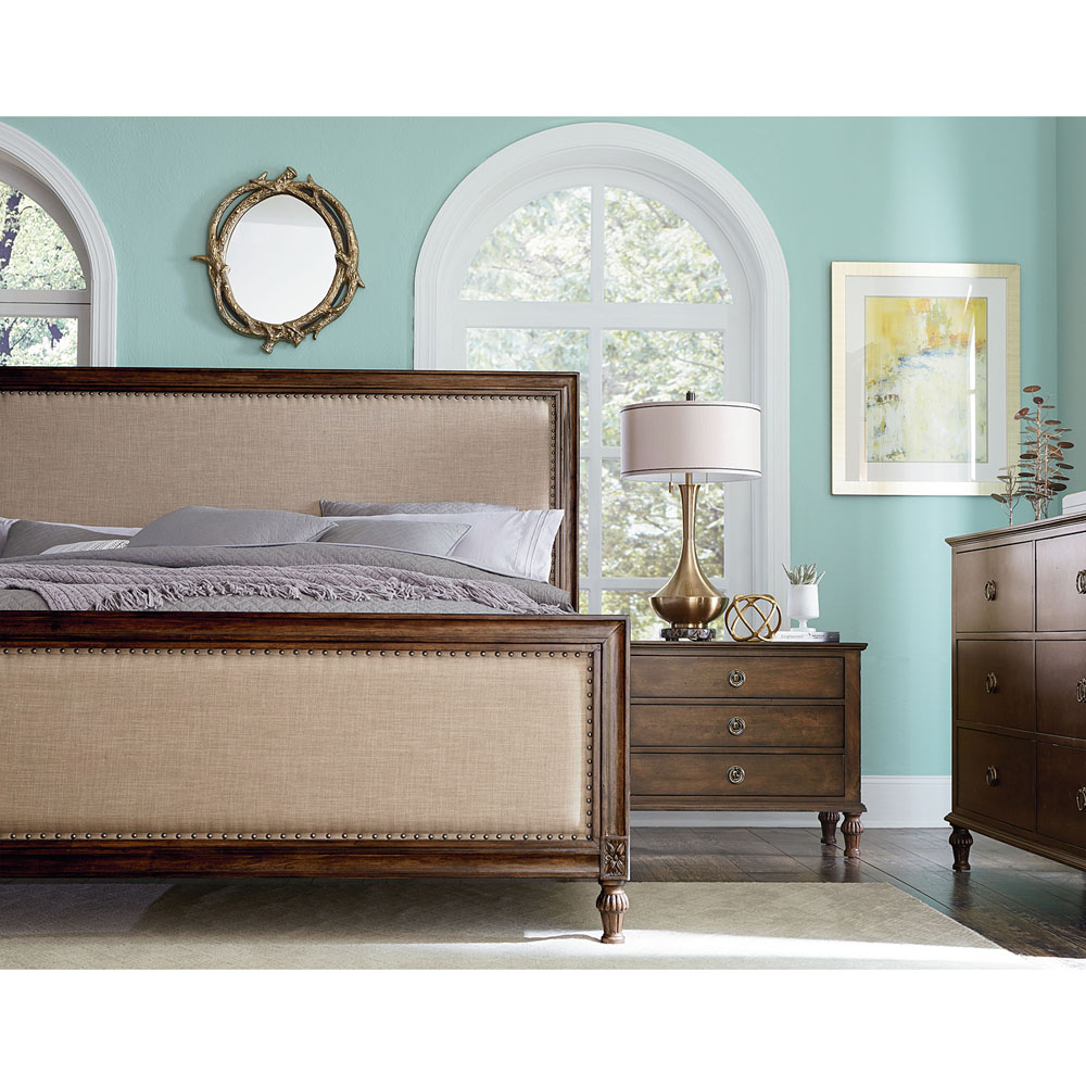 King Size Bedroom Suite 28 Images Bedroom Suites King Size Hardwood Modern B2c Furniture