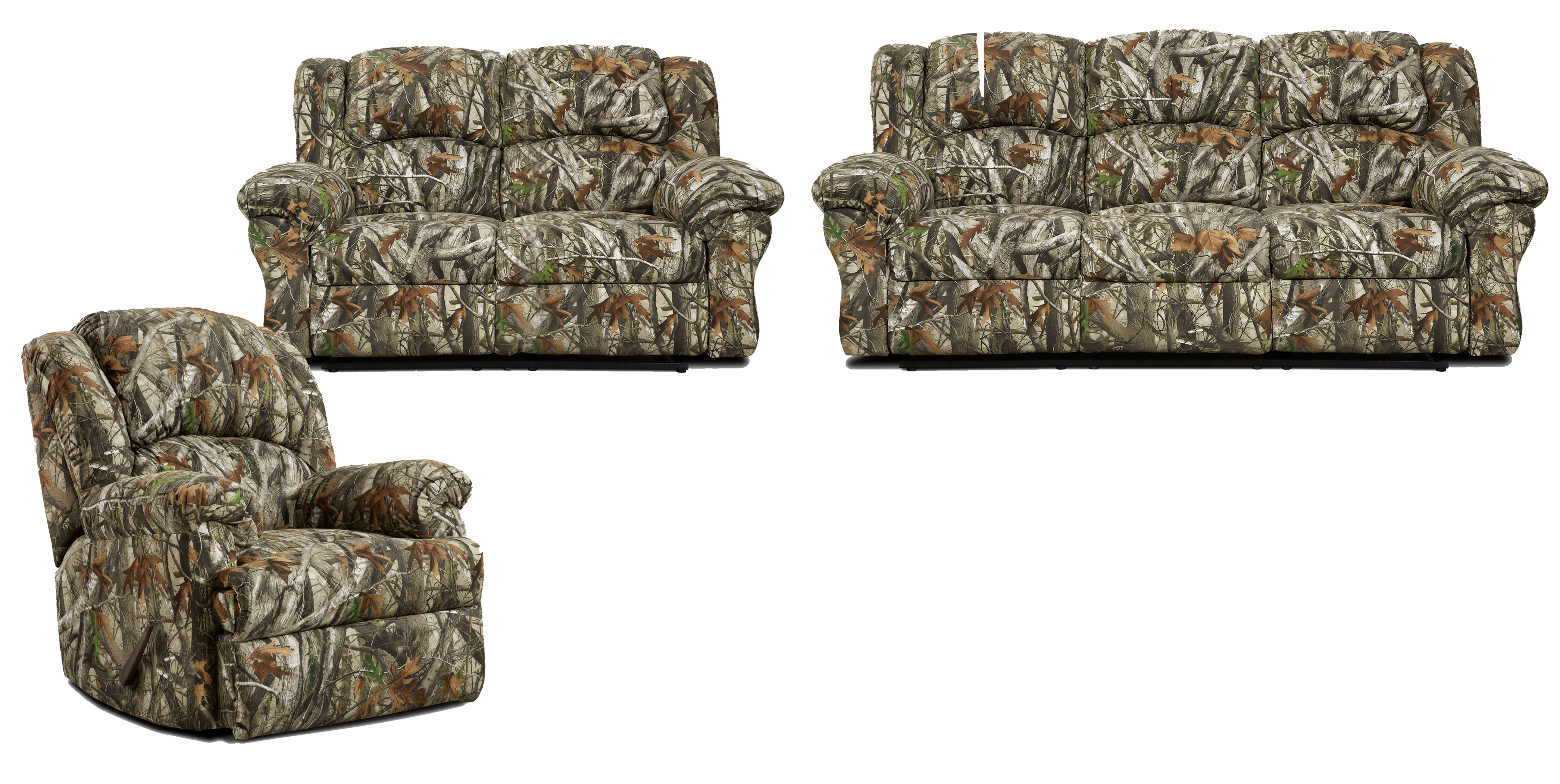 and room aarons sectionals set awesome sectional livingroom couch beautiful camo furniture cheap living sets groups also couches of