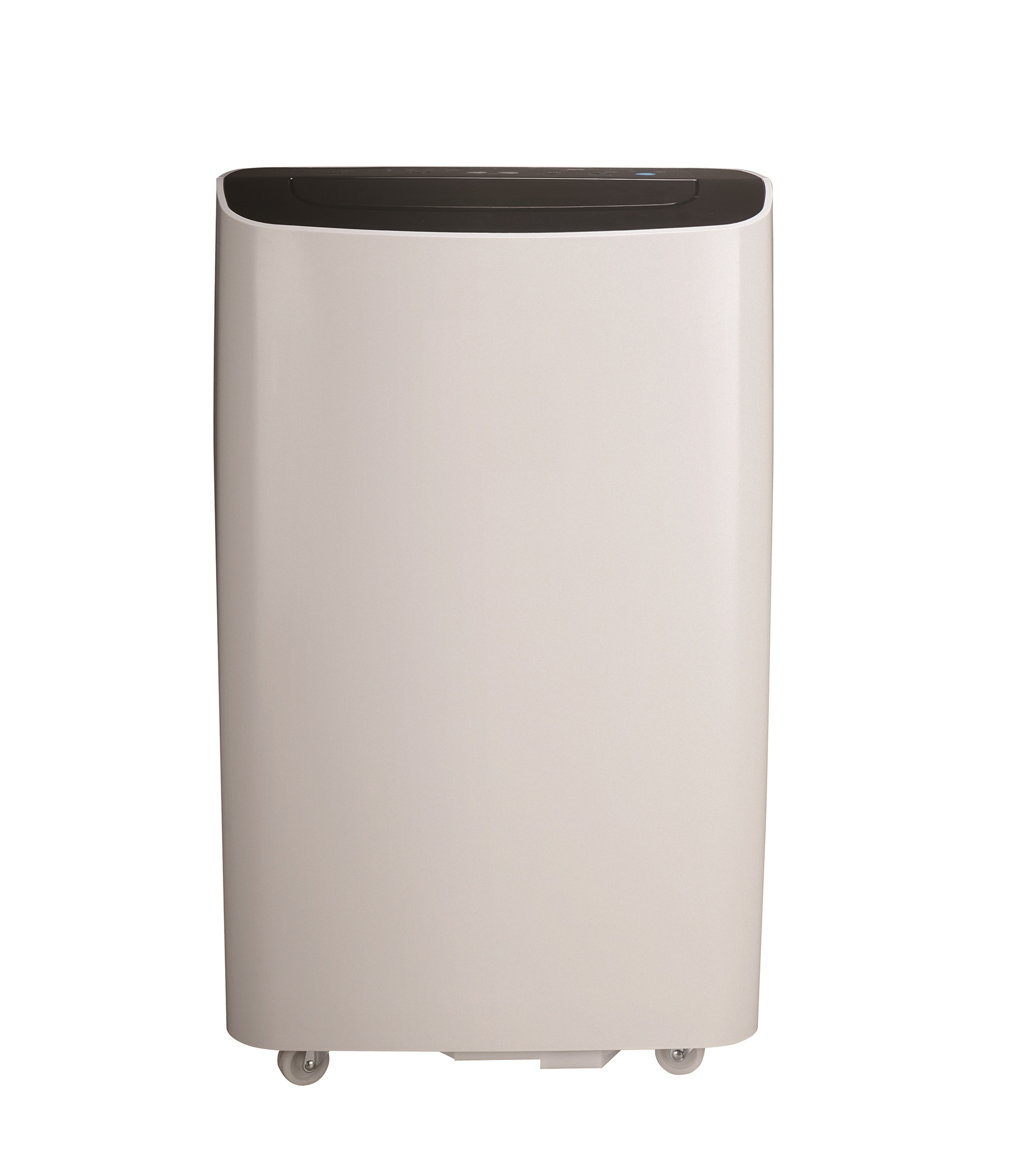 Arctic wind 10 000 btu portable air conditioner with for Small room portable air conditioners