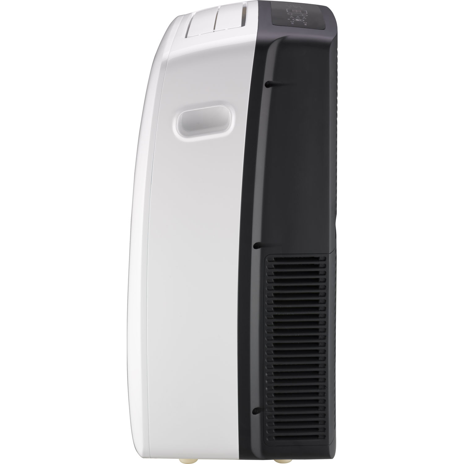 how to use hisense air conditioner remote control