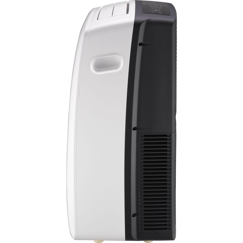 Hisense 14 000 btu portable air conditioner with heat for 14000 btu window ac units