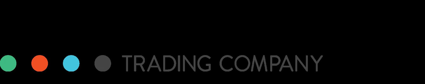 Four Seasons Trading Company