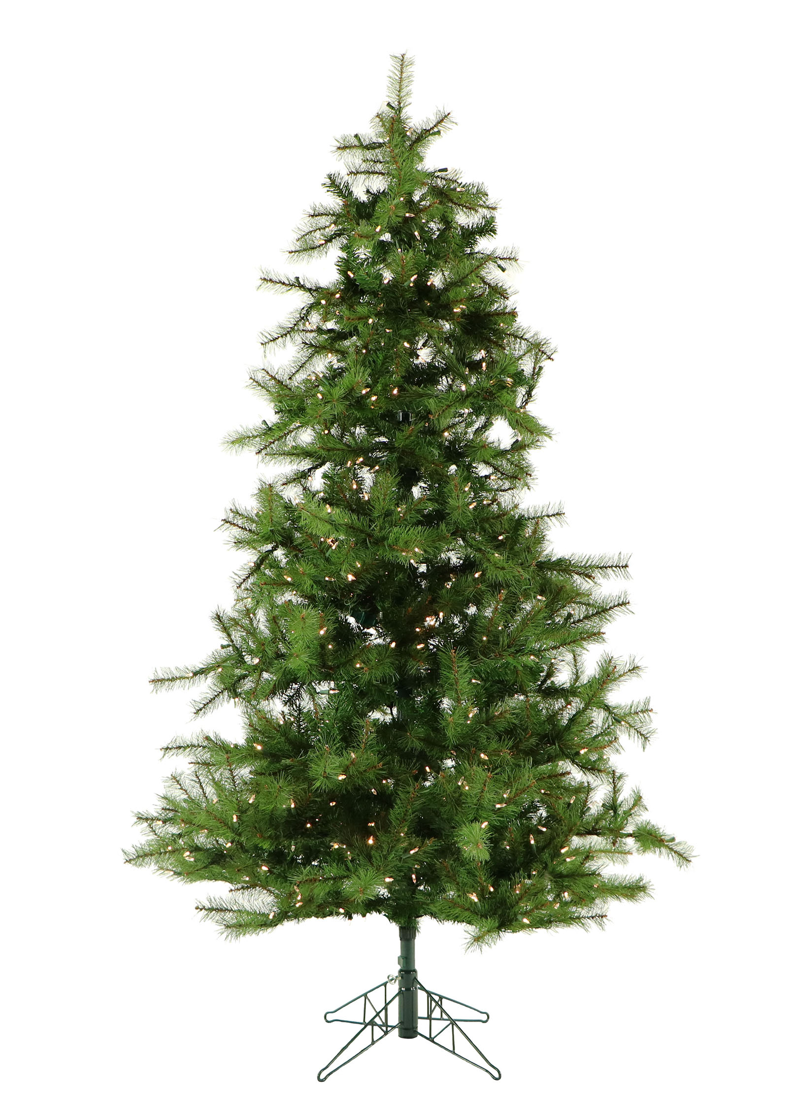 Christmas Tree Stand Swivel