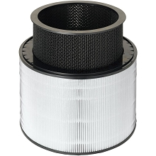 LG Replacement Filter Pack for LG PuriCare 360-Degree Air Purifier (AS560DWR0), AAFTDT301
