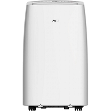 Aux 115V Portable Air Conditioner with