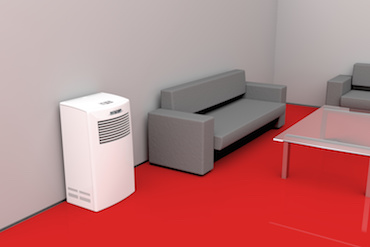 The Pros and Cons of Portable Air Conditioners with Heaters