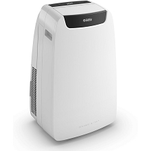 Olimpia Splendid DolceClima 14,000-BTU Compact Portable Air Conditioner, 01910