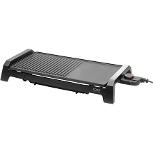 Caso Design PB1000 Perfect Breakfast Grill, 12830