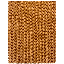 Honeywell Replacement Filter for Honeywell Evaporative Cooler Models CL30XC and CO30XE, 2325061
