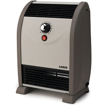 Lasko RS3000 Heater with Temperature Regulation System - 5812