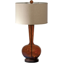 Fitzgerald Table Lamp - 7637-TL