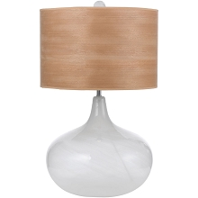 Playa Lamp - 7933-TL
