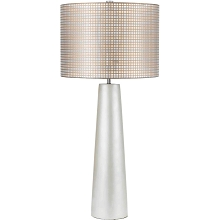 Lola Table Lamp - 8113-TL