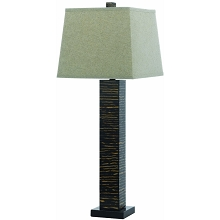 8310 Table Lamp