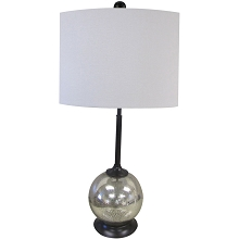 8404 Table Lamp