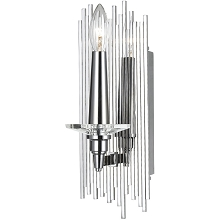 8410 Wall Sconce