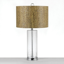 Venus Table Lamp - 8459-TL