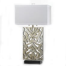 8606 Table Lamp