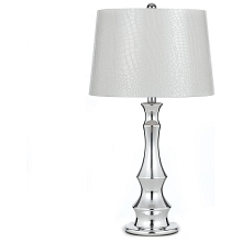 8615 Table Lamp