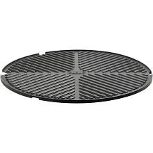 Cadac 18 in. Grid BBQ Top - 8910-101