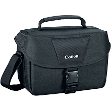 Canon EOS 100ES DSLR Shoulder Bag - 9320A023