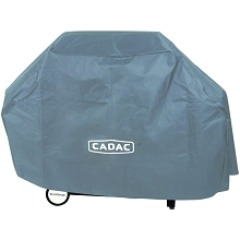Cadac 4-Burner Grill Cover for Entertainer 4 and Meridian 4 Grills, 98362