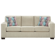 Cambridge Chamberlain Sofa - 98540SF-TN