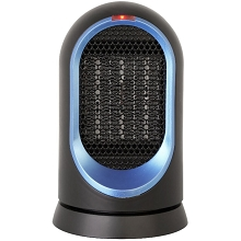 LifeSmart 600W Ceramic Heater, HTFN1283