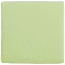 Orleans Rocking Chair Cushion in Avocado Green - ORLEANSRKRCUSH