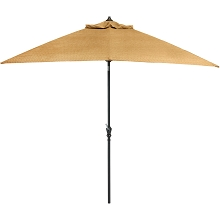 Brigantine 9-Ft. Table Umbrella - BRIGANTINEUMB
