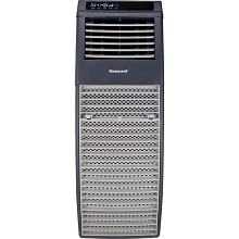 Honeywell 830 CFM Outdoor Portable Evaporative Cooler with Remote Control - CO301PC