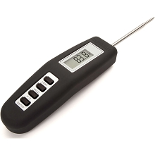 Cuisinart Folding Probe Digital Thermometer, CSG-466