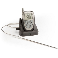 Cusinart Wireless Grill Thermometer, CSG-700