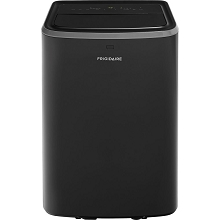 Frigidaire Portable Air Conditioner with Remote Control for Rooms up to 550-sq. ft. -FFPA1222U1