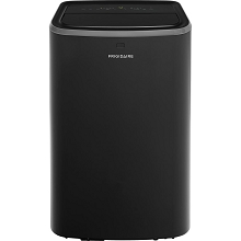 Frigidaire Portable Heat/Cool Air Conditioner with Remote Control for a Room up to 550-Sq. Ft., FFPH1222U1
