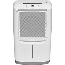 Frigidaire 70 Pint Dehumidifier with Wi-Fi Controls - FGAC7044U1