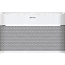 Frigidaire Cool Connect 115V 6,000 BTU Window Air Conditioner - FGRC0644U1