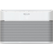 Frigidaire 10,000 BTU Cool Connect Smart Window Air Conditioner with Wi-Fi Control in White - FGRC1044T1