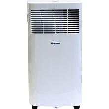 Keystone 6,000 BTU 115V Portable Air Conditioner with Remote Control - KSTAP06D