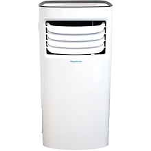 Keystone 6,000 BTU 115V Portable Air Conditioner with Remote Control -KSTAP06E