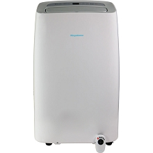 Keystone 115V Portable Air Conditioner with