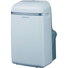 Keystone 12,000 BTU 115V Portable Air Conditioner with