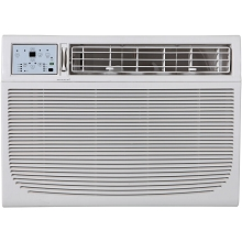 Keystone Energy Star 15,100 BTU 115V Window/Wall Air Conditioner with