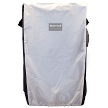 Honeywell Protective Cover with Pockets for Honeywell Portable ACs - MNCOVER848987001005