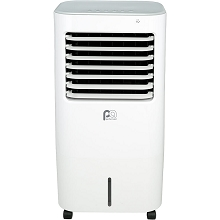 PerfectAire 240 CFM Portable Evaporative Cooler, 250 sq. ft., PEVP240