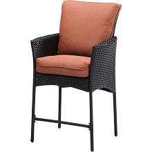 Strathmere Allure Bar Chairs (Set of 2) - 140-HD2