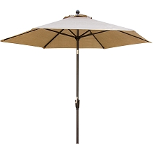 Traditions 11 Ft. Market Umbrella - TRADUMB-11