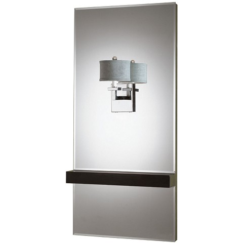 6939 Mirror Sconce