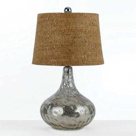 Clifton Table Lamp - 8264-TL